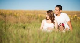 Prioritizing Marriage Over Parenthood