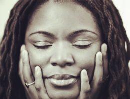 THE POWER TO BURN BRIGHT – Ozioma Egwuonwu
