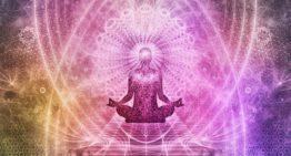 Yoga's Holistic Approach